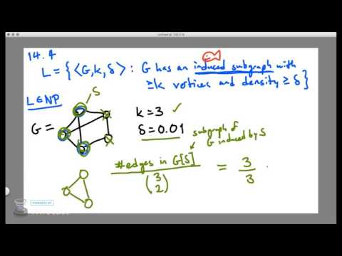 CS 6505 Office Hours (Complexity Theory)