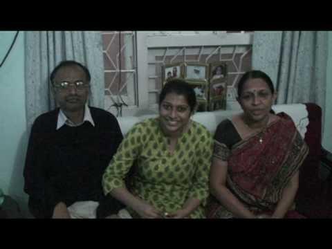 Srivallis 30th Birthday Slideshow