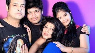 আম্মু ছিলেন আমার নায়িকা বললেন মৌসুমির ছেলে ফারদিন | Actress Mousumi |  Bangla Latest News