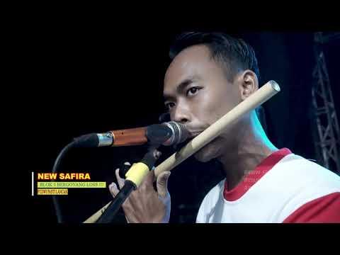 gerimis-melanda-vivi-vanola-new-safira-sedekah-bumi-karang-sekar-block-5-rembang-2019