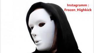 Video Moja Brat - FHK   Frozen Highkick download MP3, 3GP, MP4, WEBM, AVI, FLV Juni 2017