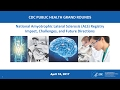 National Amyotrophic lateral sclerosis (ALS) Registry -- Impact, Challenges, and Future Directions