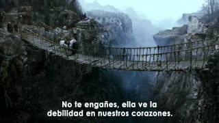 TEMPORADA DE BRUJAS (HD) TRAILER SUBTITULADO