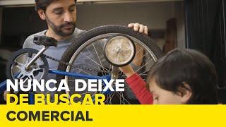 Mercado Livre | Comercial Bicicleta