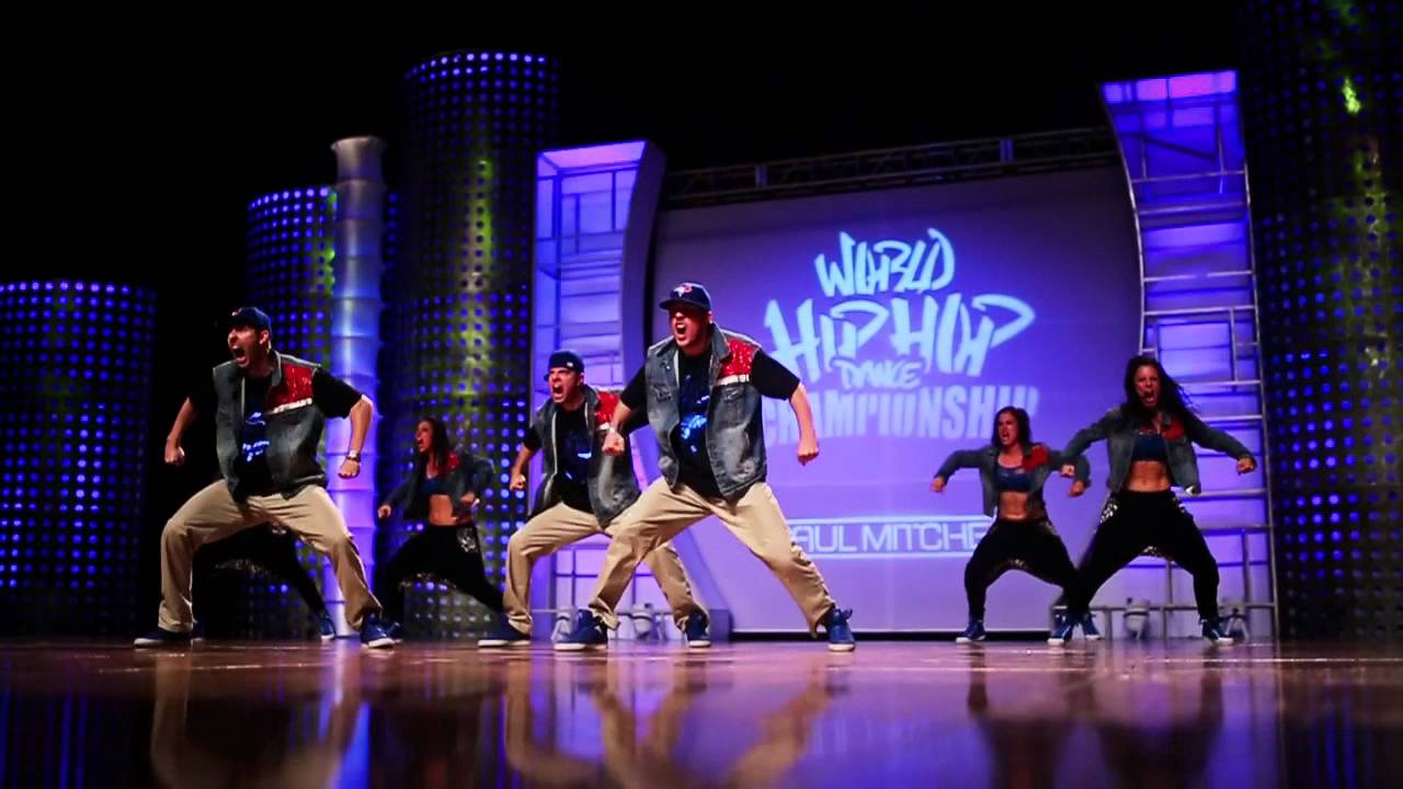 Pac rim videos 2012 hhi world championship finals recap shot pac rim videos 2012 hhi world championship finals recap shot edited by andrew rose voltagebd Image collections