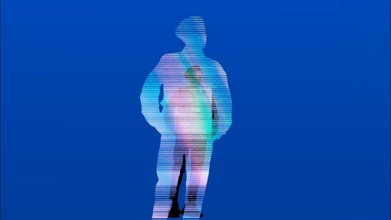 사이먼 도미닉 (Simon Dominic) - 'POSE! (Feat. 염따)' Official Music Video