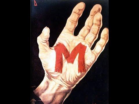 Melvins - A History of Bad Men mp3