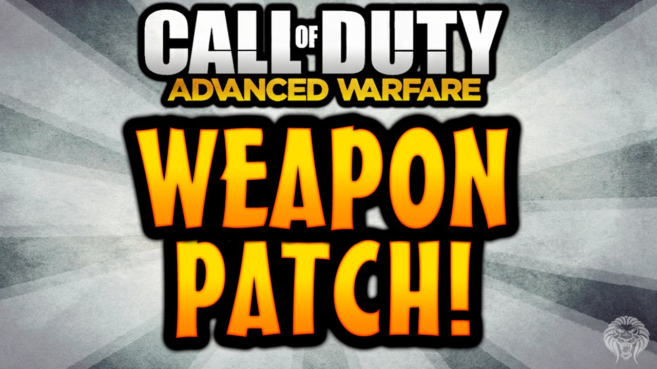 Black ops 2 patch notes june