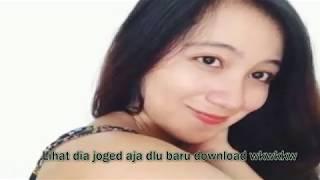 Hanna Anisa Mahasiswa UI Tersebar    LINK UPDATED !!