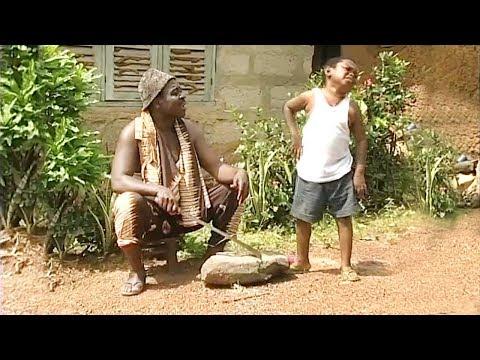 mr-ibu-and-pawpaw-the-collaborator-(laff-go-finish-you)---2018-latest-nigerian-funny-comedy-movies