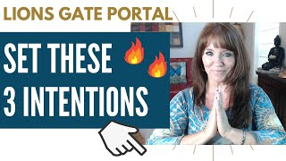 Twin Flame Sirian Energy Update – Lions Gate Portal 8/8 2020 | Ultimate Liberation!