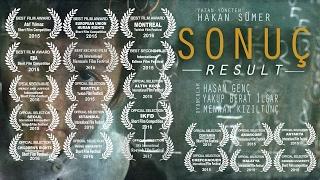 SONUÇ Kısa Film (2015)/  RESULT Short Film