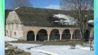 FOTIS TRASIAS-Agnadia di Voskopoli(Moscopole,Moscopolea,Μοσχοπολη)