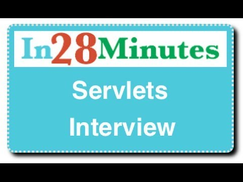 servlets-interview-questions-and-answers