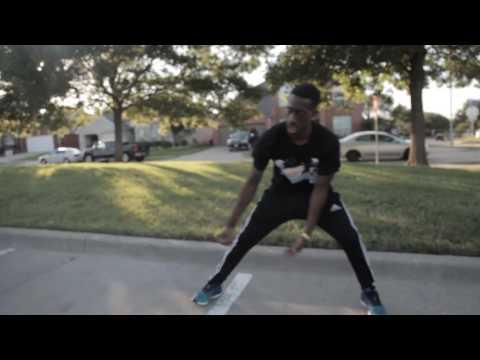 Lil Uzi Vert - All My Chains *Nike Boyz* (Skitz/Hit Dem Folks) shot by @Jmoney1041