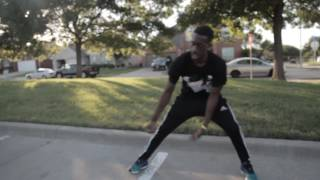 Lil Uzi Vert All My Chains *Nike Boyz* (Skitz/Hit Dem Folks) shot by @Jmoney1041