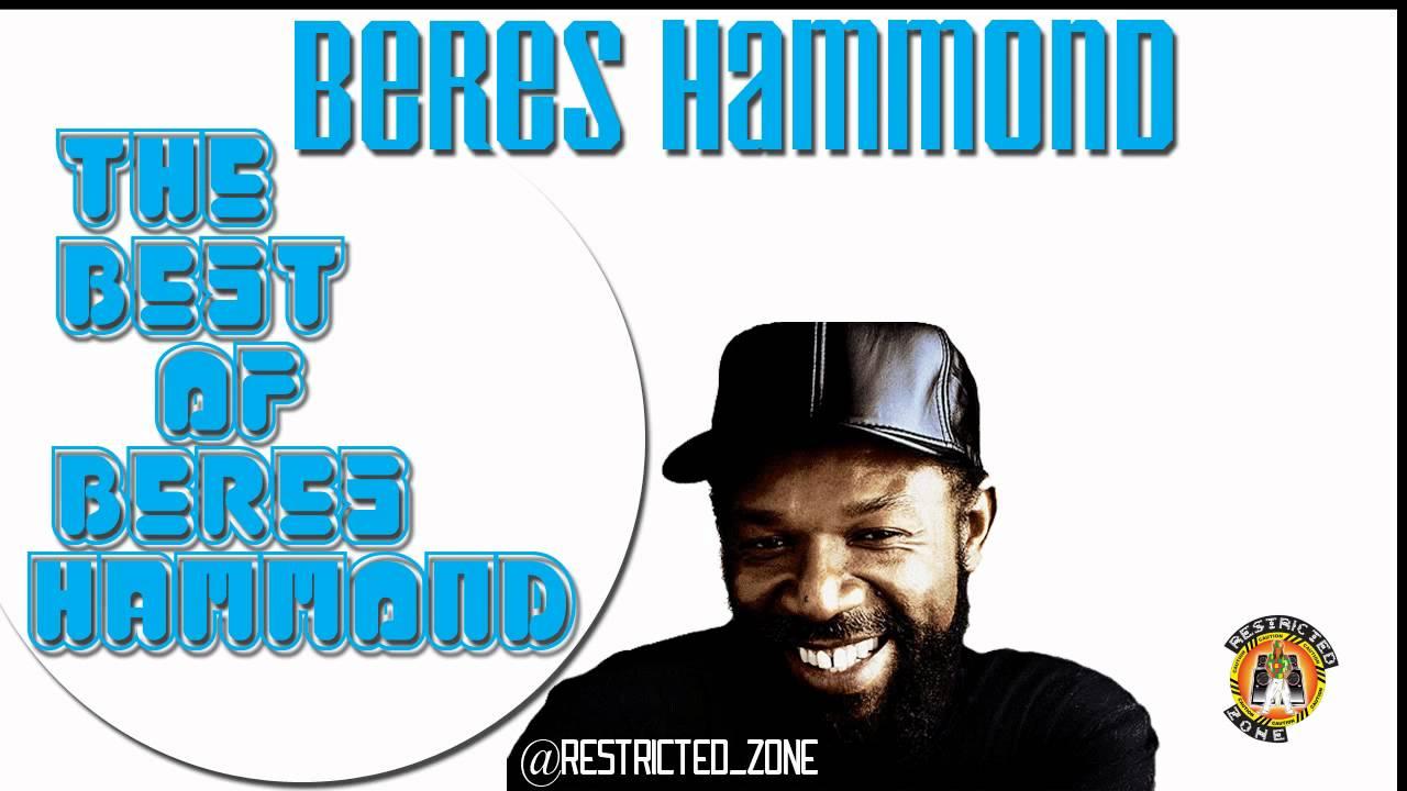 Best beres hammond zip line