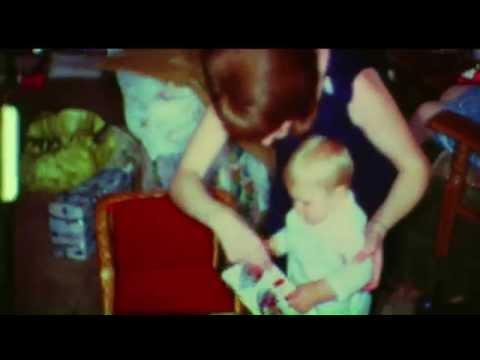 Il documentario sull'icona rock diretto da Brett Morgen uscirà il 28 e 29 aprile. Ecco un estratto, che ripercorre i primi anni del piccolo (in copertina sul nuovo Rolling)