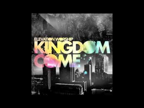 Elevation Worship - Give Me Faith