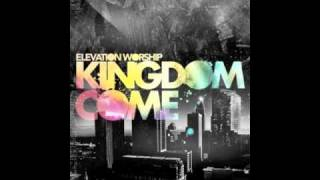 Elevation Worship - Give Me Faith