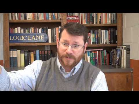 Unit 3 Sec 3 Scholasticism, Aquinas, and Aristotle