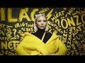 Rico x Miss Mood - Féltékeny Világ (Official Music Video)