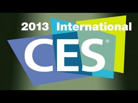 CES Recap Live Stream 9pm Pacific Time!! Bring me all your CES Questions!