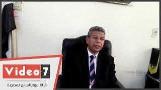 تموين بنى سويف: 14 حملة لضبط الأسواق وغرفة عمليات لتلقى الشكاوى فى رمضان