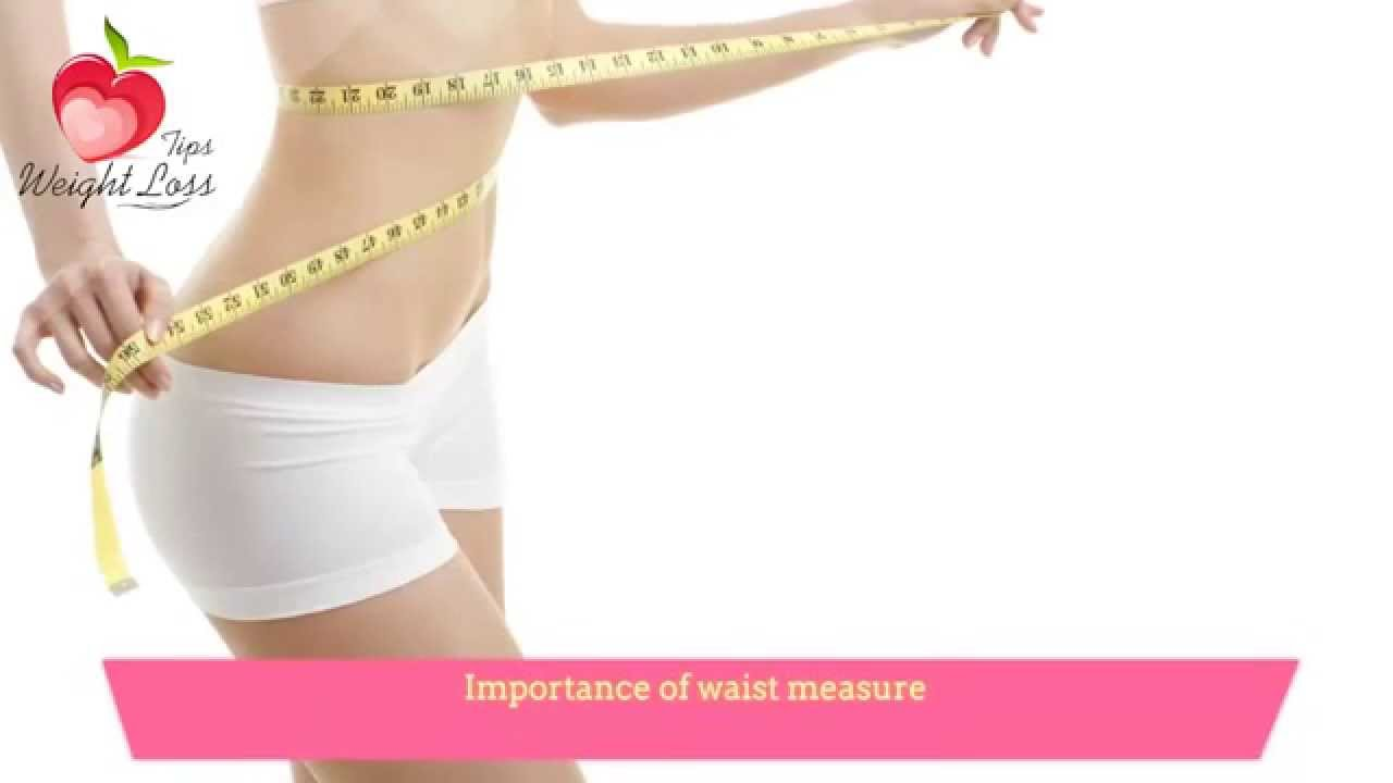 bmi how to work it out