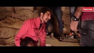 Kasoote | Gulzaar Chhaniwala| Latest Haryanvi Songs Haryanavi 2019| New Haryanvi Song 2019|