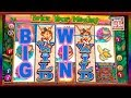 ** HIGH LIMIT ** BIG WIN ** TWICE THE MONKEY ** SLOT LOVER **