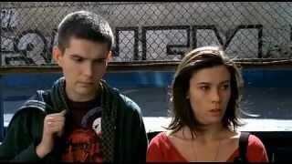 Розыгрыш [film 2008]-italian and english subtitles!