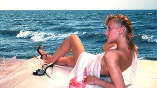 PERFECT BODY PAINT. sea theme.  Beach seashore. Bodyart body art