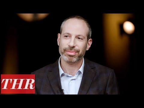 'Jackie' Writer Noah Oppenheim: Kennedys Are American Camelot Mythology | Close Up With THR