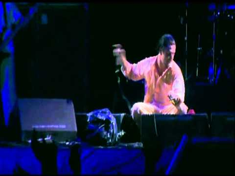 Faith No More - Club Ciudad, Buenos Aires, Argentina 2009 [Full Show]