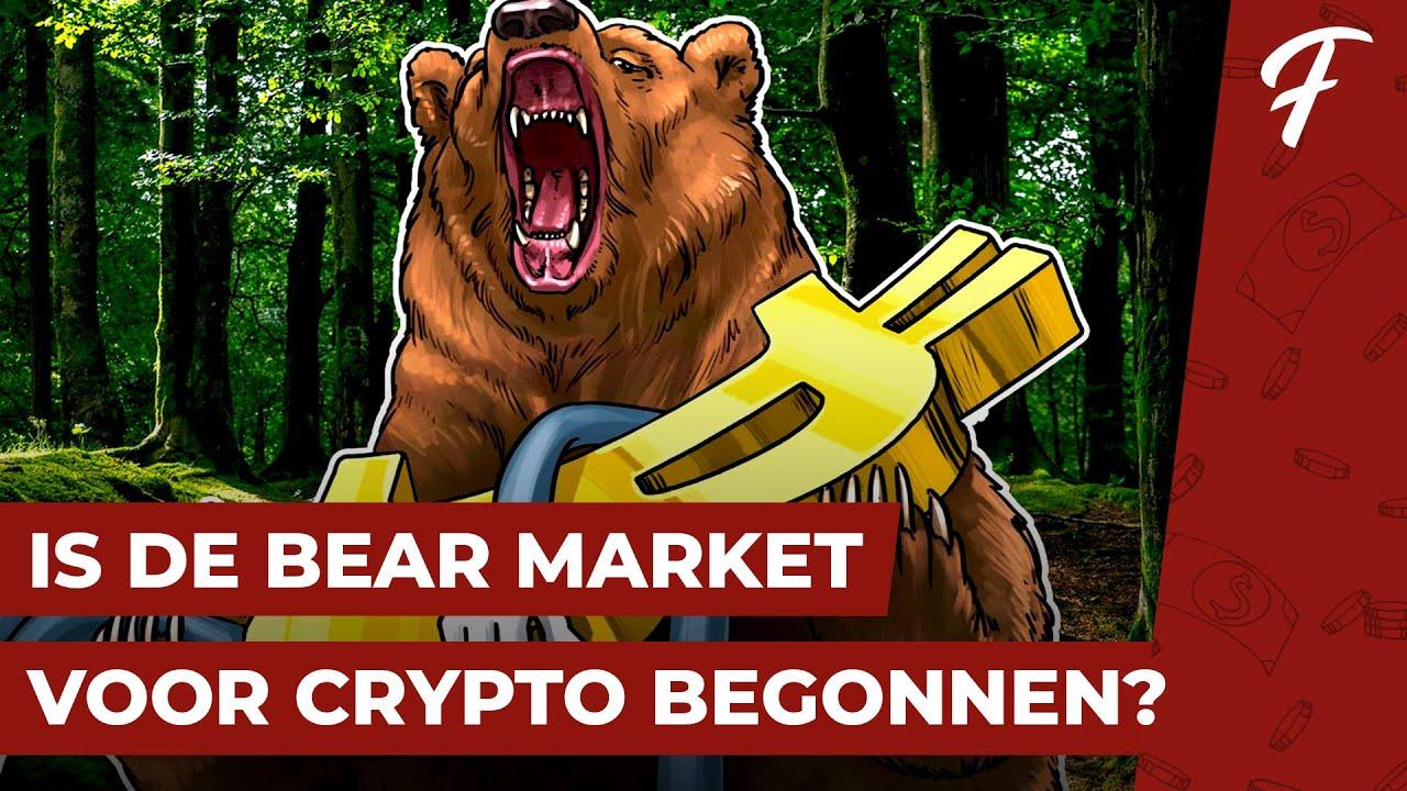 bear market voor bitcoin bitcoin trading foi de cheat