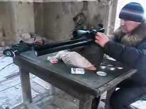 Интернет-магазин пневматических пистолетов и винтовок mistergun. Продажа пневматических винтовок, покупка бу пневматики, ремонт пневматических винтовок и пистолетов, сервисное обслуживание пневматики.