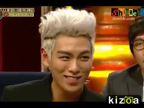 BIGBANG LOVE STORIES:TODAE