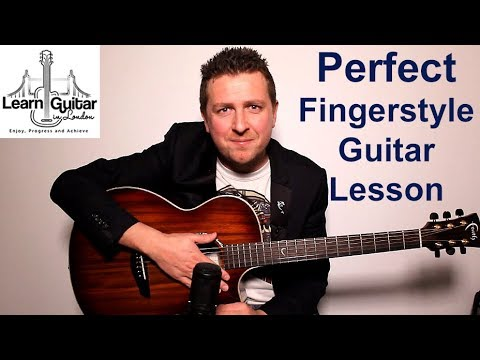 perfect---fingerstyle-guitar-tutorial---ed-sheeran---drue-james---part-1