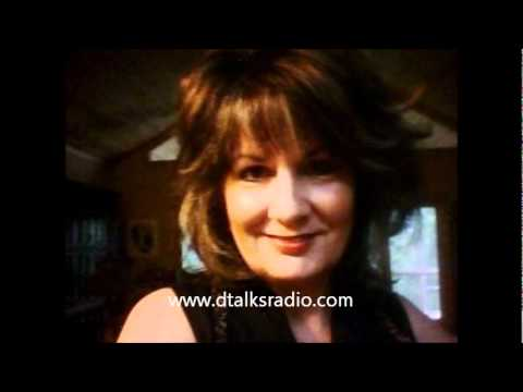 Women Who Love Psychopaths / D-Talks Radio Show
