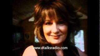 women who love psychopaths d talks radio show