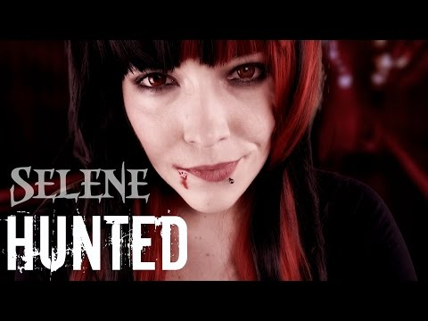 ☆★ASMR★☆ Hunted | Selene | Drugged & Deadly