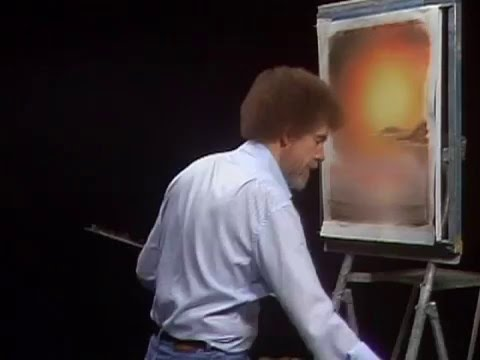 the-joy-of-painting-with-bob-ross-trailer