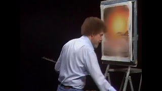 The Joy of Painting with Bob Ross trailer