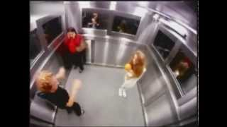 liftgrap, dit is wel heel extreem!  - rvjr
