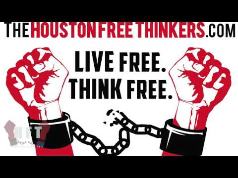 Free Thinker Radio (5/23/16) feat. Jon Black! and uncensored news!