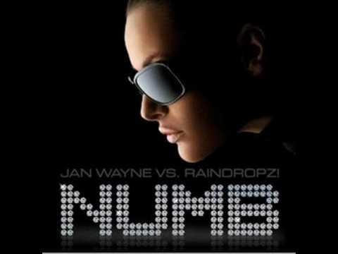 Jan Wayne vs Raindropz   Numb (Alex Gap Short Treatment) mp3