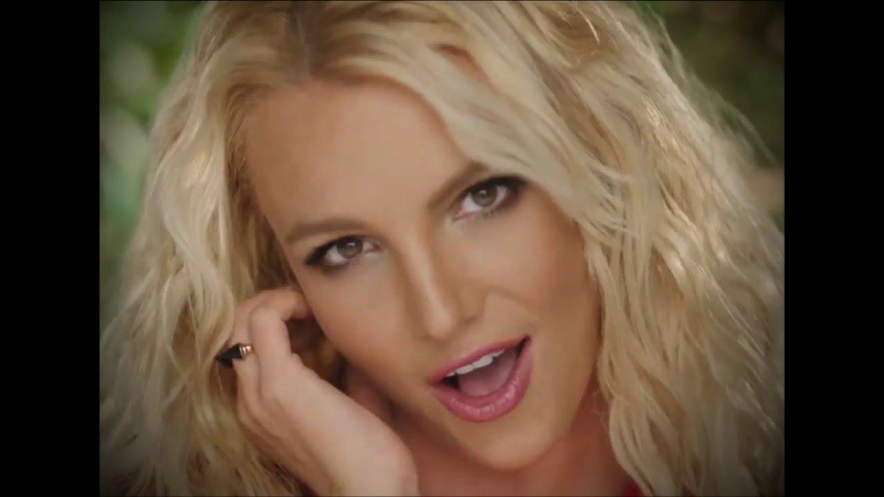 Britney Spears - Ooh La La (DJ FmSteff Mix) - YouTube