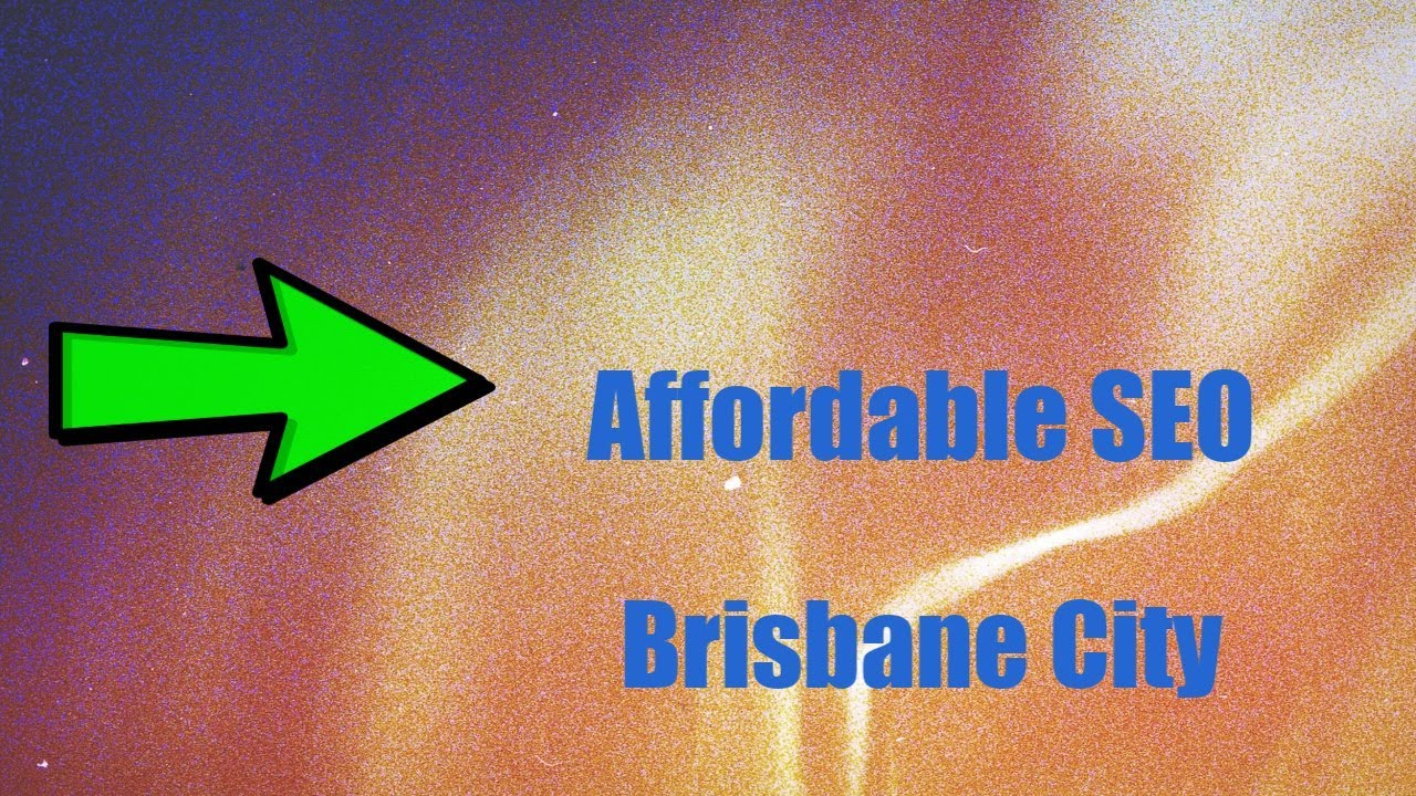 Download Affordable SEO Brisbane City Businesses | Case Study on Plumbers