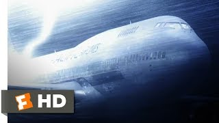 Download Video Snakes on a Plane (2006) - No Pilot, Big Problem Scene (6/10) | Movieclips MP3 3GP MP4